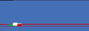 EsseElle S.r.l. logo a colori