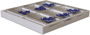 3-Plansifter-in-polypropylene-with-aluminum frame
