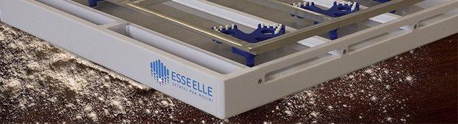 Frame-for-polypropylene-plansifter-with-trademark